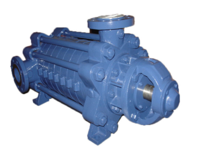 D Amp Dg Series Multistage Centrifugal Pump Ture Pumps