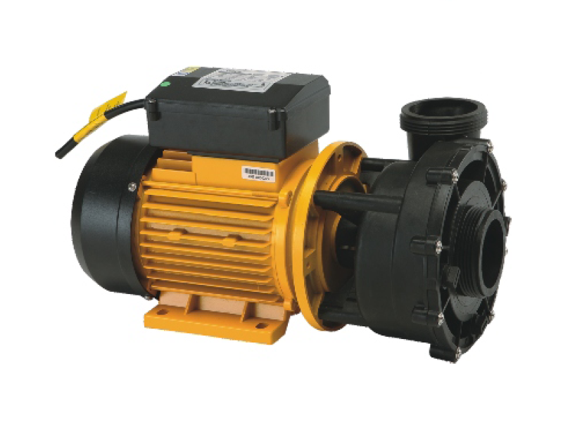 Swimming Pool Pump SPL