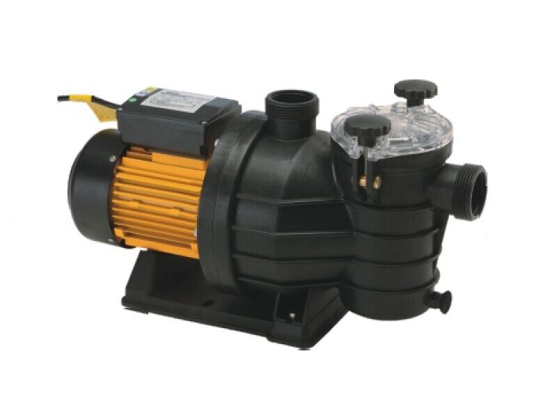 Swimming Pool Pump with filter WFB