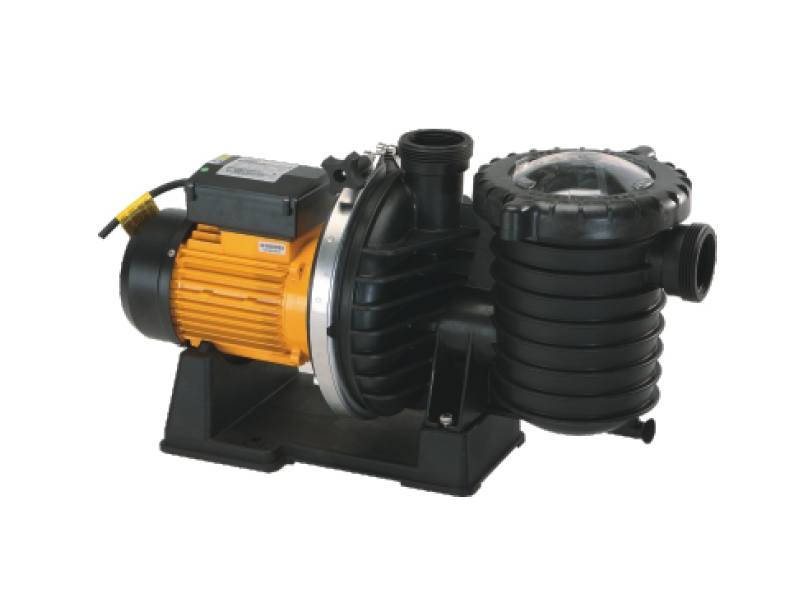 Swimming Pool Pump WFCA(B) WFCA(B)E