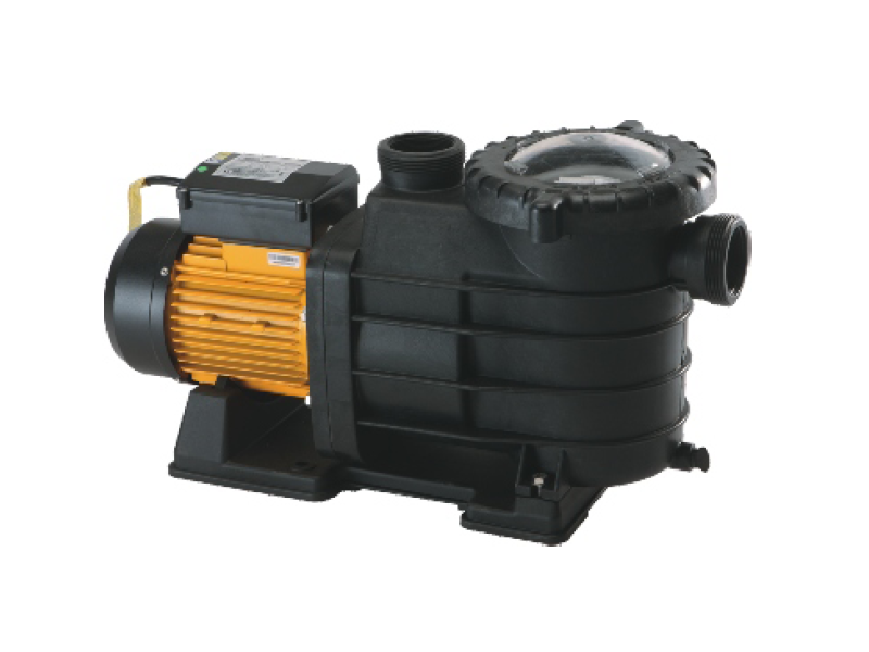 Swimming Pool Pump WFKB