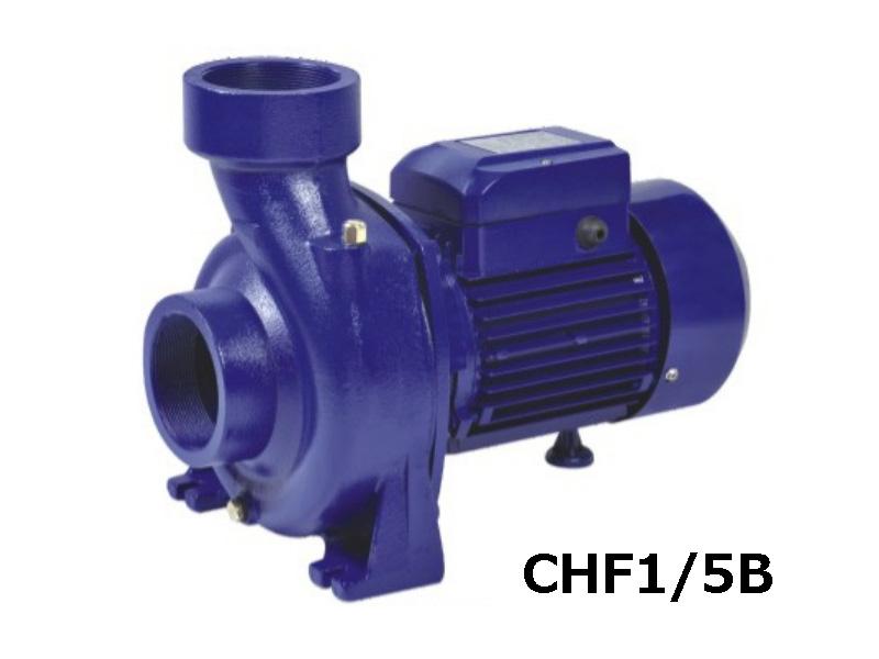 CHF Series Centrifugal Pumps