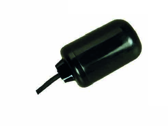 Float switch: FSK-2