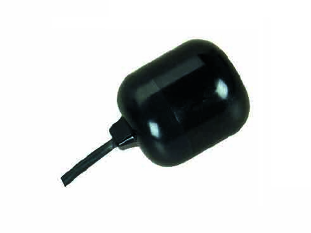 Float switch: FSK-3
