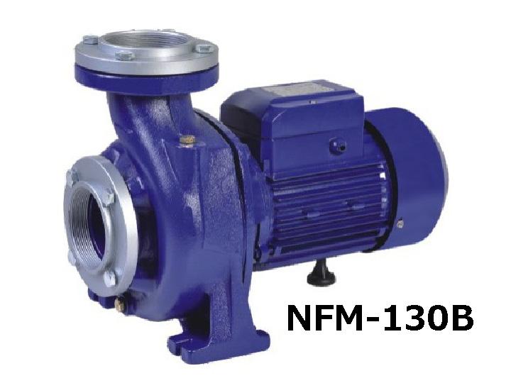 NFM Series Impeller Pumps