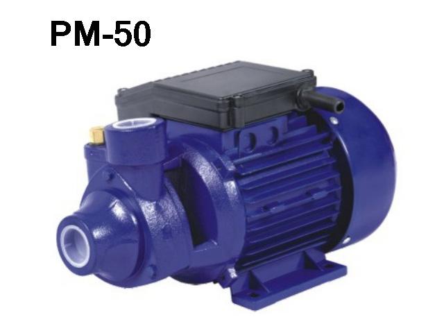 PM VP Self-priming Peripheral Pump
