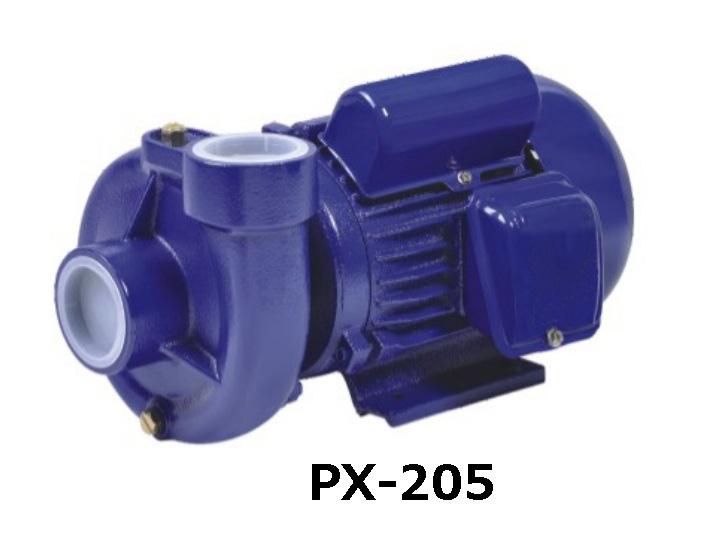 PX Series Impeller Pumps
