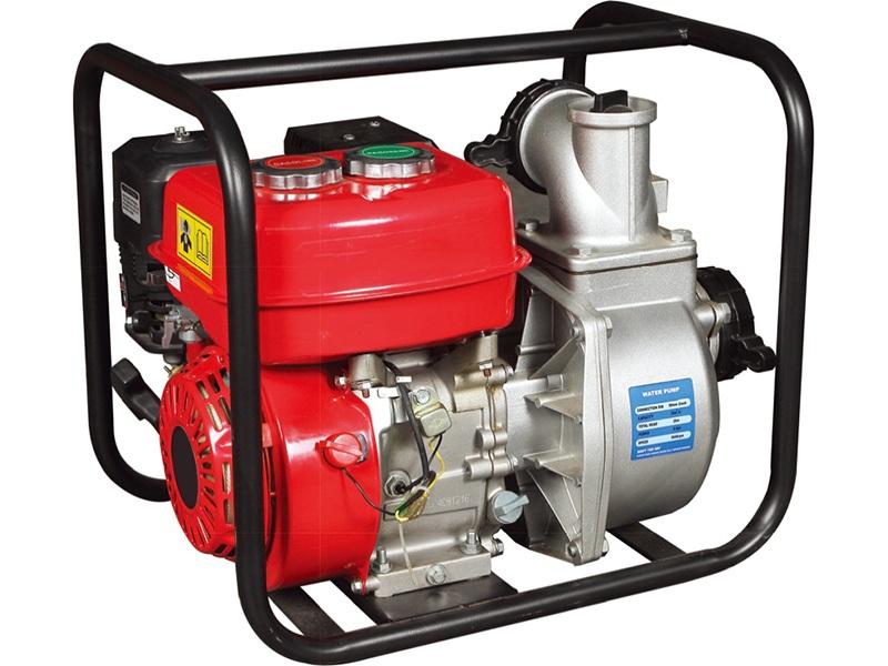 Kerosene water pump SWP30K